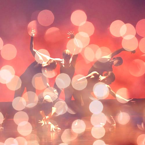 CABARET: ENCHANTED CHRISTMAS